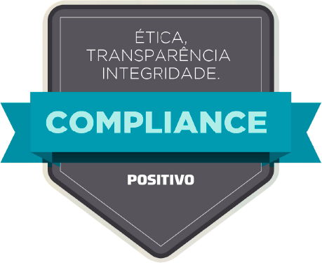 Positivo Compliance
